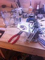 Name: IMG_0655.jpg