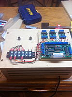 Name: IMG_0664.jpg