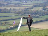 Name: DSCF3606b.jpg