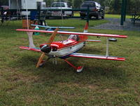 Name: Picture 006.jpg