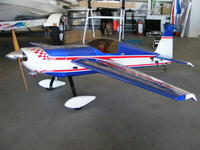 Name: Keith's plane (5).jpg