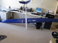 Name: IMG_0464.jpg