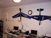Name: UK Air Force 1b.jpg