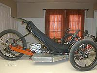 Name: eTrike_HPIM1382.jpg