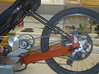 Name: eTrike_HPIM1385.jpg