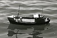 Name: Trawler.jpg