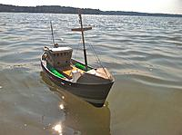 Name: trawler3.jpg