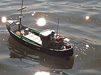 Name: trawler4.jpg