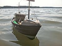 Name: Trawler 5.jpg