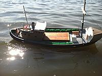 Name: Trawler6.jpg