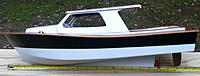 Name: Cabin-Cruiser.jpg
