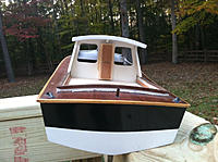 Name: cruiser4.jpg