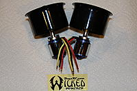 Name: IMG_3947.jpg
