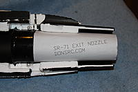 Name: IMG_3961.jpg
