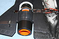 Name: IMG_3964.jpg