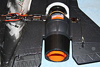 Name: IMG_3965.jpg