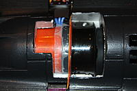 Name: IMG_3966.jpg