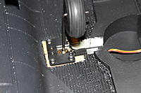 Name: IMG_4012.jpg