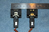 Name: IMG_4016.jpg