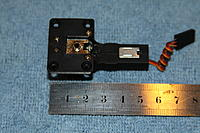 Name: IMG_4017.jpg