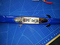 Name: Top view with position.jpg