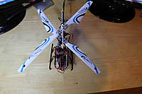 Name: Heli-02.jpg