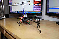 Name: Heli-15.jpg