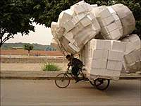 Name: funny_bike.jpg