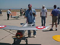 Name: GEDC0546.jpg