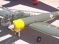 Name: GEDC0537.jpg