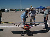 Name: GEDC0548.jpg