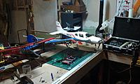 Name: IMAG0064.jpg