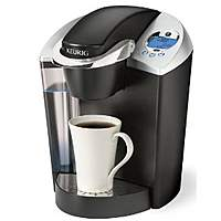 Name: Keurig-B60.jpg