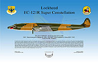 Name: lockheed-ec-121r-super-constellation-arthur-eggers.jpg
