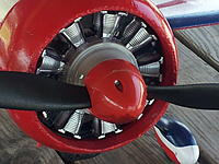 Name: 20120816_115421.jpg