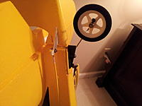 Name: 20130116_142118.jpg