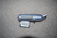 Name: DSC_0934.jpg