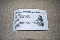 Name: DSC_0935.jpg