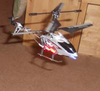 Name: heli 6.jpg