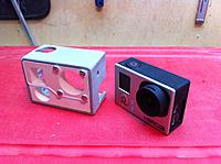 Name: gopro 003.jpg