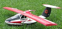 Name: a5side1.jpg