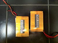 Name: 032.jpg