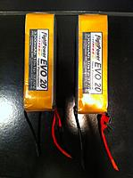 Name: 029.jpg