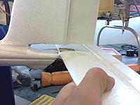 Name: 121005-1358(001).jpg