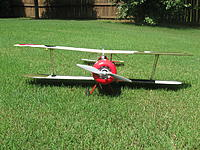 Name: Nieuport 28 1.jpg