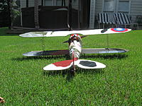 Name: Nieuport 28 3.jpg