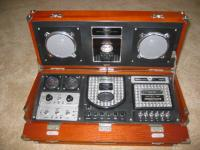 Spirit Of St Louis Boombox Cd Player Rc Groups