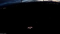 Name: Night Flying7.png