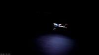 Name: Night Flying23.png