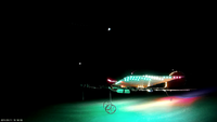 Name: Night Flying25.png